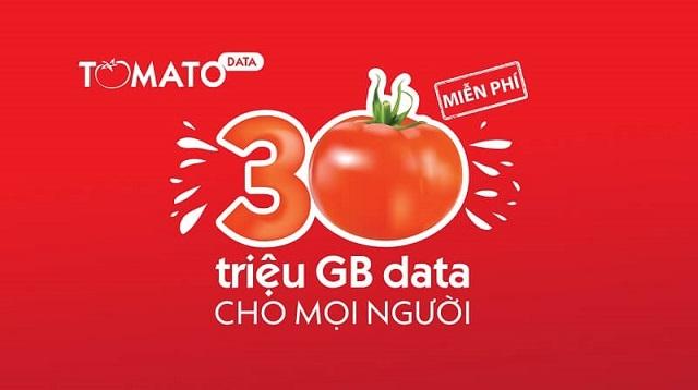 Cách chuyển gói Economy sang Tomato Viettel miễn phí tại nhà