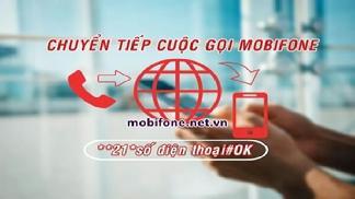 Cập nhật xu hướng chuyển cuộc gọi Mobifone mới nhất 2020
