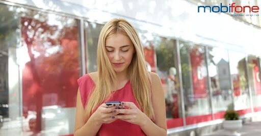 Dịch vụ chuyển cuộc gọi có thể áp dụng cho cả trả trước và trả sau