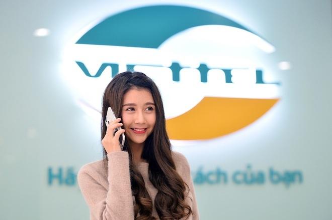 0365 là đầu số thuộc nhà mạng Viettel