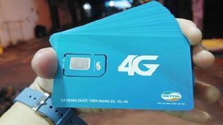 Đầu số 0366 là mạng gì mà ai cũng muốn sở hữu?