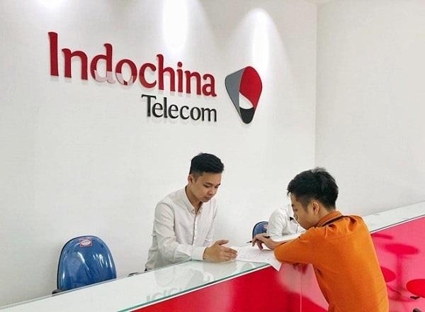 Mua sim itelecom dễ dàng ở các điểm giao dịch