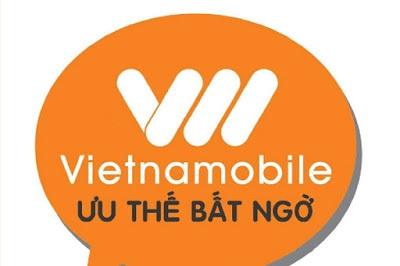 Nên mua sim Vietnamobile số đẹp tại minhhienapple.vn